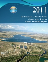 2011 Annual Financial Report